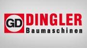 DINGLER Baumaschinen GmbH & Co. KG