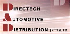 Directech Automotive Distributors