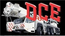 Dixie Crane & Equipment