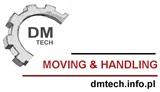 Dm Tech s.c. Dariusz Mathea Sylwia Zelent