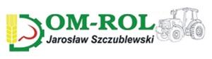 DOM-ROL Jarosław Szczublewski