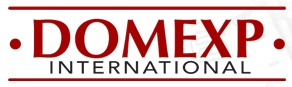 DOMEXP INTERNATIONAL