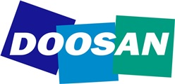 DOOSAN Infracore France (Construction Equipment)
