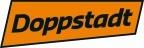Doppstadt Umwelttechnik GmbH