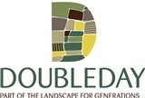 Doubleday Holbeach