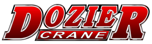 Dozier Crane