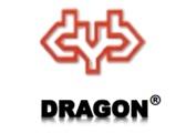 Dragon Makina Sanayi ve Ticaret Ltd. Şti.