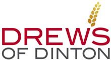 Drews of Dinton Ltd