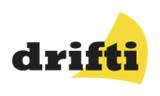 Drifti Sweden AB