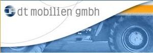 DT Mobilien GmbH