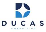 DUCAS Consulting