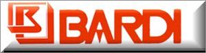 DUMBO SRL / BARDI SAS