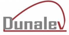 Dunalex Equipamentos Elevação & Peças