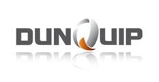 Dunquip