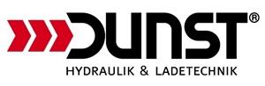 Dunst KFZ u. Hydraulik GmbH