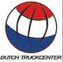 Dutch Truckcenter
