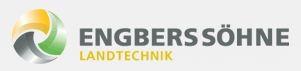 E. Engbers Söhne GmbH
