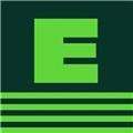 E-FARM GmbH