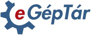 e-GépTár Kft