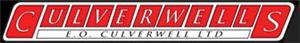 E O Culverwell Ltd