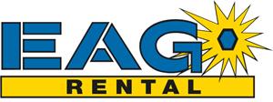 EAG Rental AB