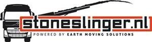 Earthmoving Solutions B.V.