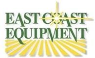 EAST COAST EQUIPMENT - CHESAPEAKE