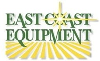 EAST COAST EQUIPMENT - EDENTON