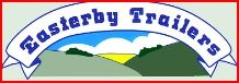 Easterby Trailers