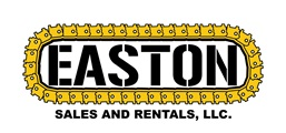 Easton Sales & Rentals, LLC