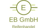 EB GmbH