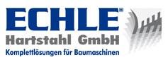 Echle - Hartstahl GmbH