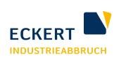 Eckert Erdbau & Industrieabbruch GmbH