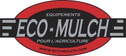 ECO-MULCH