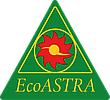 EcoAstra