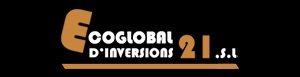 ECOGLOBAL D'INVERSIONS 21