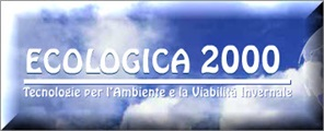 ECOLOGICA 2000 S.r.l.