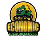 ECONOMIC TRACTOR SERVICE S.C.