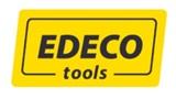 Edeco Tools Oy