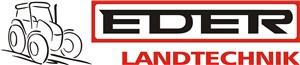 Eder GmbH