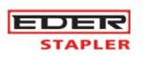 Eder Stapler GmbH