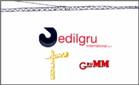 Edil gru International s.r.l