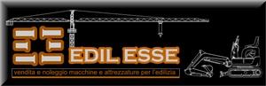 Edilesse - Edil Esse Group