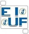 Edilizia Italiana - UF