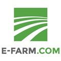 eFarm GmbH & Co. KG