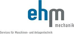 EHM Mechanik GmbH
