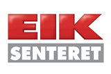 Eiksenteret Voss - HMV Maskin AS