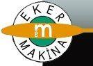 Eker Makina San. Tic. Ltd. Şti.
