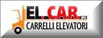 EL.CAR. SpA