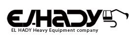 El Hady Heavy Equipment